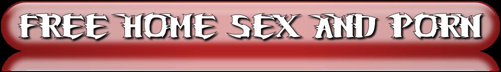 Porno自家製フォトセッション終了熱性に大人を見xxx動画